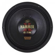 "Sub *Eros 12"" Hammer 6.5K-4R 3250RMS"