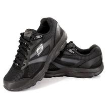 Tenis Skechers Speed Sonic 6,5\\
