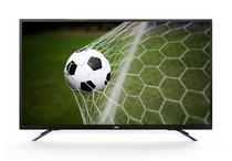 "TV - Mon. LED AOC 40"" LE40M1370 Digital Full HD 2 HDMI 1 USB"
