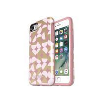 Estojo Otterbox p/iPhone 8 Plus 77-56875 Rosa