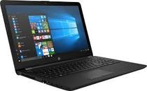 "Notebook Asus Vivobook X512JA-EJ400T i7-1065G7 1.3GHZ/ 8GB/ 512GB SSD/ 15.6""FHD/ W10/ Espanhol Prata"