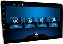 """I-Cartablet Aikon INOV8 Android 8.1 I09-2168 9"""" 16GB/2GB Octacore"""