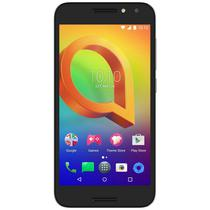 Celular Alcatel A3 5046U Dual 16GB * Car Eur Preto