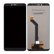 Frontal Display Xiaomi Redmi S2 Preto