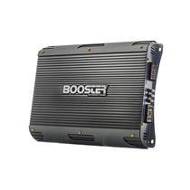 Amplificador Booster BA-1210D 1CH Mono Digital 2500W