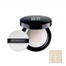 Givenchy Teint Couture Cushion Foundation SPF 10 Honey (05)