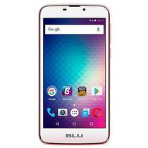 Smartphone Blu Studio J5 S0290UU Dual Sim 8GB Tela 5.0 5MP/2MP Os 6.0  Rosa