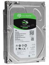 HD 4TB Seagate SATA3 5900RPM ST4000DM0005