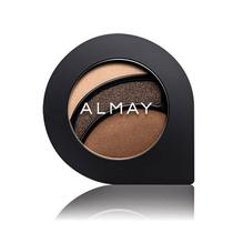Almay Intense I-Color Party Brights Greens 140