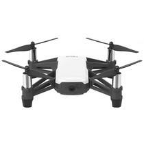 Drone Dji Ryze Tech Tello Boost Combo
