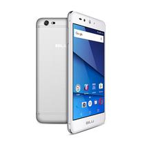 Blu Grand X G-0010WW Dual 8 GB - Prata