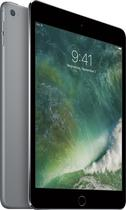 Apple iPad Mini 4 128GB MK9N2LL/A Gray
