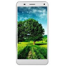Celular SKY Devices 6.0Q Dual Chip 3BD Branco
