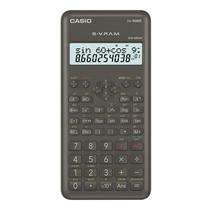 Calculadora Cientifica Casio FX-95MS 2ND Edition - Preto