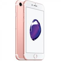 iPhone 7 Apple 256GB RS So/Aparel