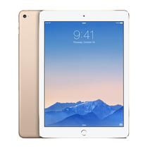 Tablet Apple iPad Pro MPGK2CL/A 10.5 Retina A10X Fusion Chip 512 GB Wi-Fi-Dourado