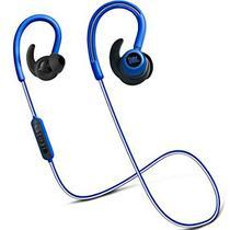 Fone de Ouvido JBL Reflect Contour - Bluetooth - Azul