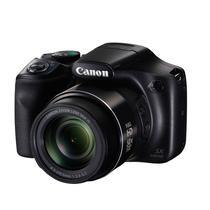 Camera Canon SX540HS 20.3MP/50X/Wifi/NFC