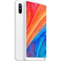 Celular Xiaomi Mi Mix 2S 128GB White