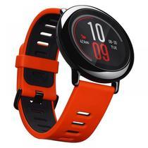 Xiaomi Smartwatch Amazfit Pace Orange