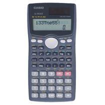 Calculadora Cientifica Casio FX-991MS