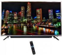 "TV LED JVC 32"" LT-32KB275 Smart FHD/Wifi/HDMI/USB"