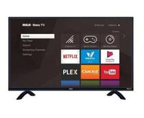 "TV LED Rca 43"" 4311S Smart/ Andr/ FHD/ Dig/ Magic"