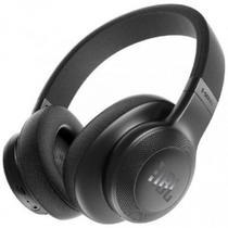 JBL Headset E55BT Preto