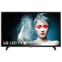 """TV Smart LED LG LM630BP 32"""" HD HDR"""