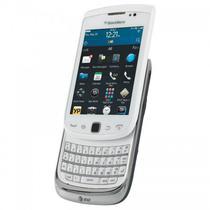 Celular Blackberry 9800 Blanco