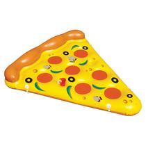 Boia Inflavel Spaltec Pizza