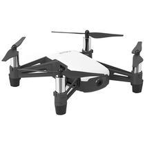 Drone Tello Boost Combo Powered BY Dji - Branco