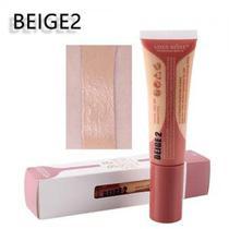 Base BB Cream Miss Rose Beige 2