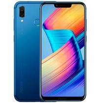 Smartphone Huawei Honor Play COR-L29 DS 4/64GB 6.3 16+2MP/16MP A8.0 - Azul