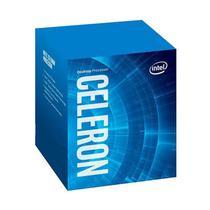 Processador Intel 1151 Celeron G3900 2.8GHZ 2MB