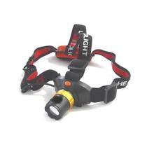 Lanterna MDL F-016 para Cabeca 250W
