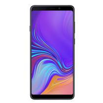 Celular Samsung Galaxy A9 2018 SM-A920F/DS Dual 128 GB - Preto + Estojo