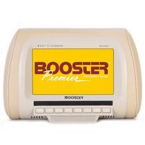 "Tela Booster Encosto BM-7650PL 7.0"" Bege"