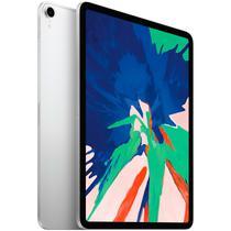 "Apple iPad Pro MTXP2LL/A 64GB / Tela 11"" / Wifi - Silver"