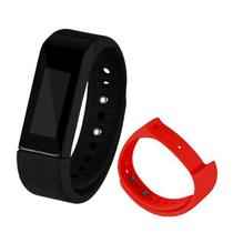 a5ea2541786 Relogio Samsung Gear Sport SM-R600 GPS Preto na loja Casa Bo no ...