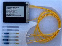 Mux Demux 100G DWDM-BIDI-1 CH45 A LC-Upc Abs P. Mon