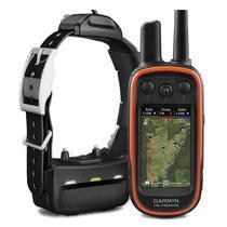 GPS Garmin Alpha 100 TT15 com Collar Bundle