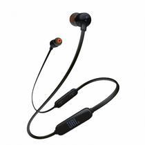 Fone JBL T110 Bluetooth Preto