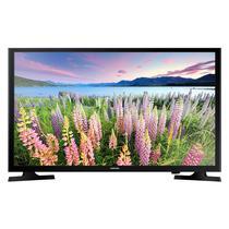 "TV Smart LED Samsung UN40J5200DH 40"" Full HD"