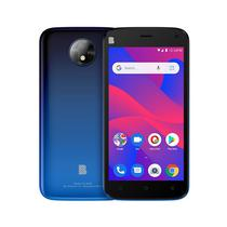 Blu C5 2019 C-110L Dual 16 GB - Azul