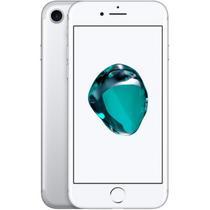 Cel iPhone 7 32GB Swap Silver