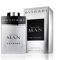 Perfume Bvlgari Man Extreme 100ML
