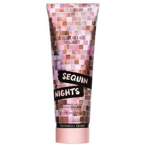 Body Lotion Victoria's Secret Sequin Nights - 236ML