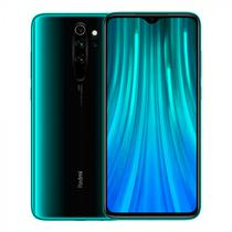Celular Xiaomi Redmi Note 8 Pro 128GB 4G Forest Green