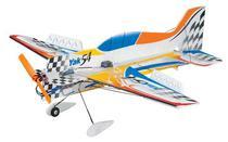 "Tech One Mini Yak 54 3D Ep Arf 16.5"" TOHA1048"